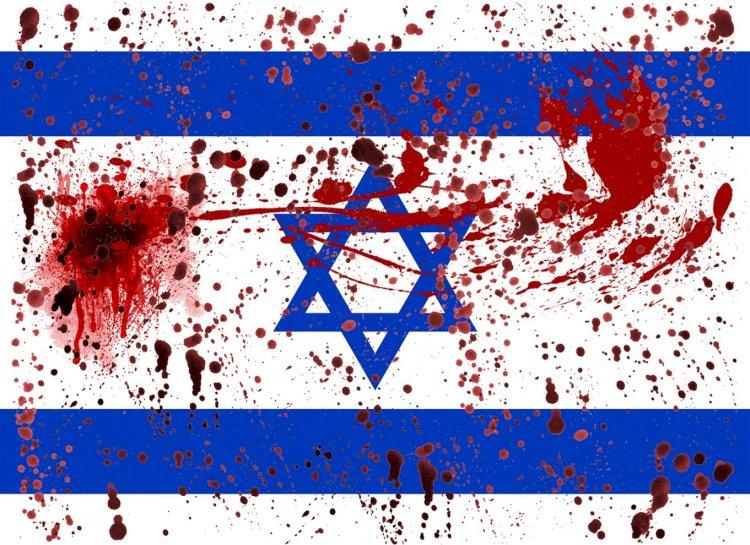 Siyonizm Nedir? Çeşitleri Nelerdir?
